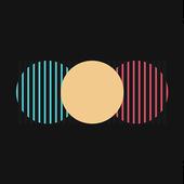 One Circle icon