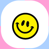 Barakhadi: English to Hindi Barakhadi, Offline icon