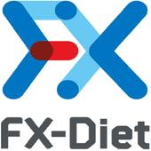 카르고스 FX-diet icon