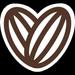Cioccolati Gourmet