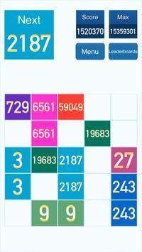 59049 screenshot 3