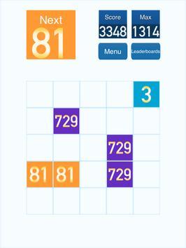 59049 screenshot 7