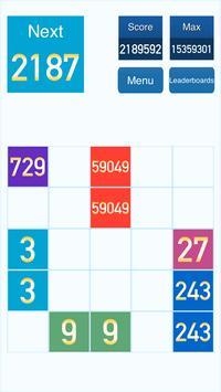 59049 screenshot 4