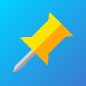 SKEDit Scheduling App: Schedule WhatsApp SMS Calls icon