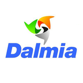 Dalmia Business icon