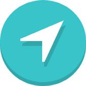 SafeRoute icon