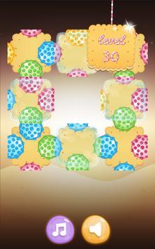 Candy Tile apk screenshot