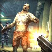 Zombie: Dead Target icon