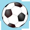 Fútbol resultados en directo icono