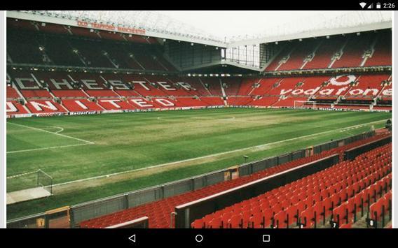 Sepak bola screenshot 17