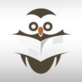 Yazar Gündemi - Köşe Yazarları icon