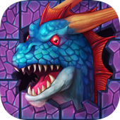 MagicTower icon