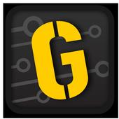 Gigatron icon