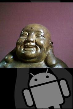 Mirror for Samsung Galaxy S screenshot 1