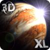 Icona Venus in HD Gyro 3D XLVersion