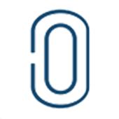 Oben icon