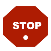 StopPoint icon