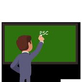 PSC Online icon
