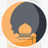 MasjidKu icon