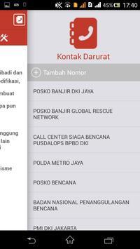 E-Mergency Apps screenshot 3