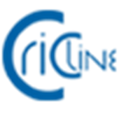 Cricline icon