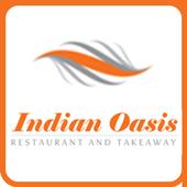 Indianoasis Carshalton icon