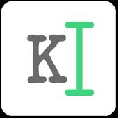 Kafka icon
