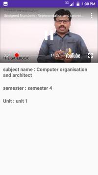 Study Companion(Beta) screenshot 4