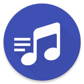 Rift Music (Alpha Closed) icon