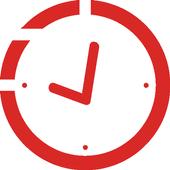 Lebanon on Time icon