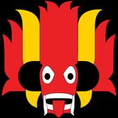 Lankan Link, Sri Lanka TV, Movies & Teledramas icon