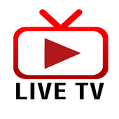Sri Lanka Live TV icon
