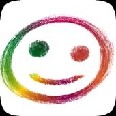 ラクボケ icon