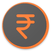 Rupee Bhai icon