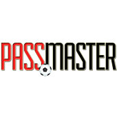 Football PassMaster icon