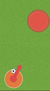 Football PassMaster apk screenshot