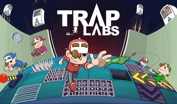 Trap Labs (Unreleased) screenshot 7