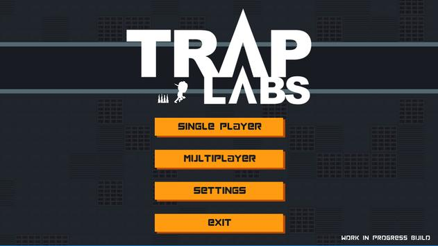 Trap Labs (Unreleased) screenshot 5