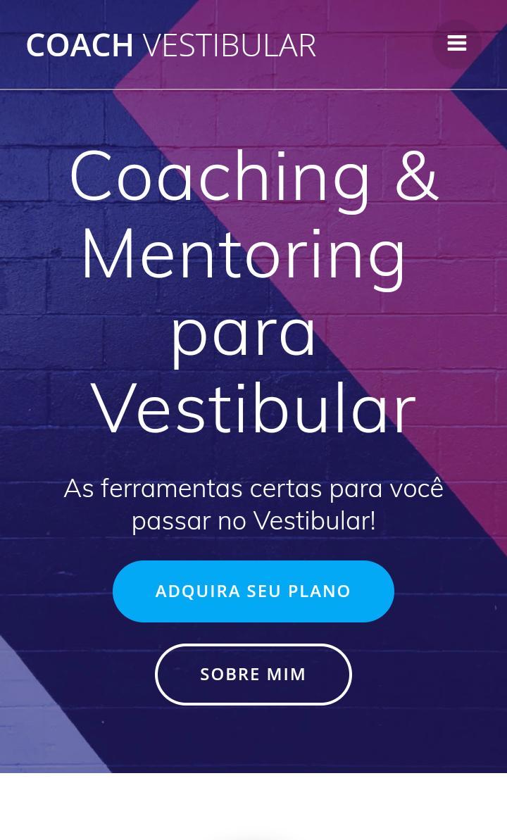 Coaching Vestibular For Android Apk Download