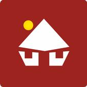 Publicasasperu.com icon