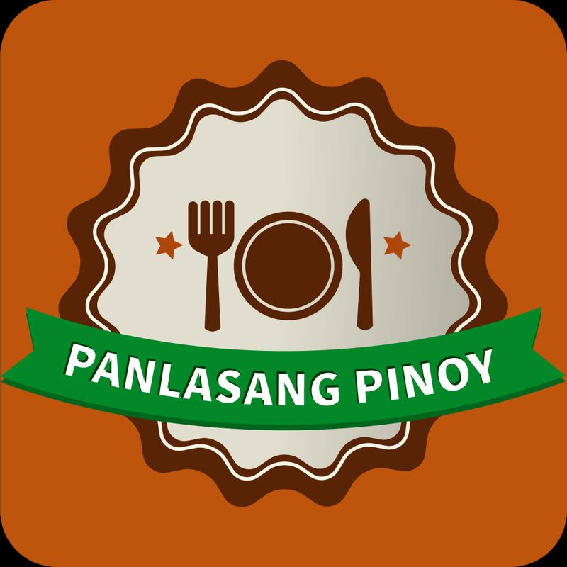 Pinoy Food Recipes Apk Free Download