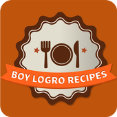 Chef Boy Logro Recipes icon
