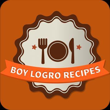 Chef Boy Logro Recipes screenshot 7