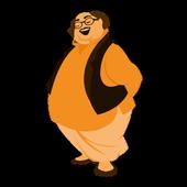 GujjuBhai Online icon
