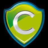 Codeproof EMM Agent (Unreleased) icon