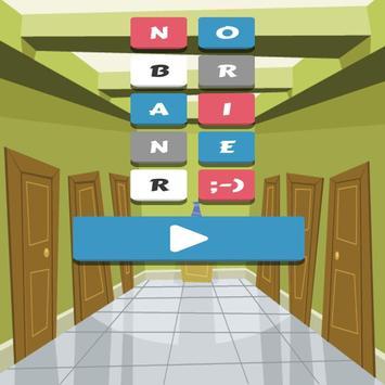 Nobrainer Math Quiz screenshot 2