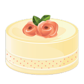Resep Kue Unik Dan Lezat icon