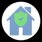 Arduino Home Automation Controller icon