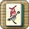 Mahjong Unlimited أيقونة