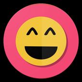 Free Emoji icon